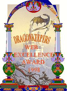 dragonkeepaward